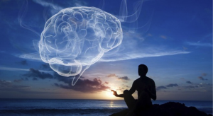 медитация и ее влияние