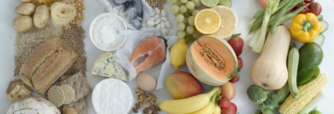 foods-can-eat-zone-diet_1006ed76dd70b084