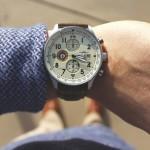 Как все успевать: необычная техника управления временем