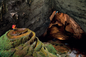hang_son_doong_vietnam_1