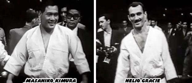 kimura-vs-gracie
