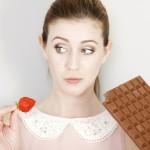 10 самых полезных продуктов, стимулирующих мозговую деятельность