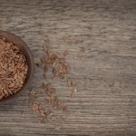 Семя льна — кладезь полезных веществ