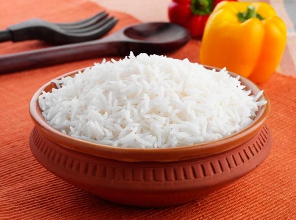 Рис для похудения, какой рис лучше, как приготовить, как