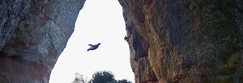 batman-cave-flight