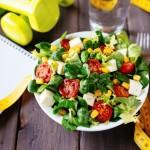 Отрицательная калорийность: такая существует?