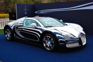 bugatti-veyron-grand-sport-lor-blanc1
