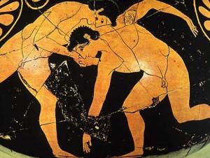masculinitatea-in-lumea-greco-romana-php