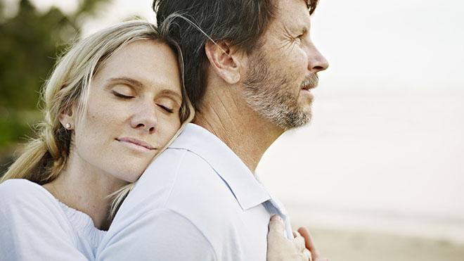 15 лет супруги
