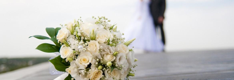 гощовщины свадеб