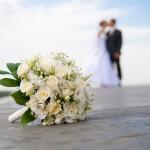 Годовщины свадеб: как называются и что дарить