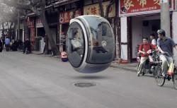 volkswagen-hover-car