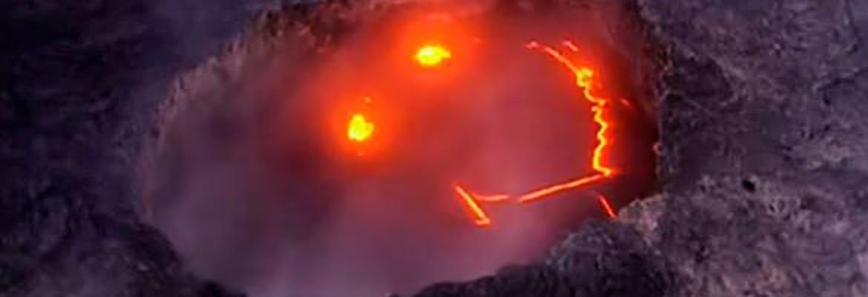вулкан_смайлик1