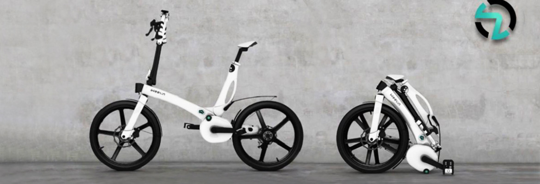 weelin-bike-05