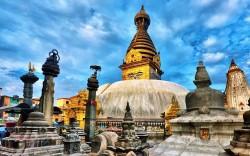 Katmandu-1