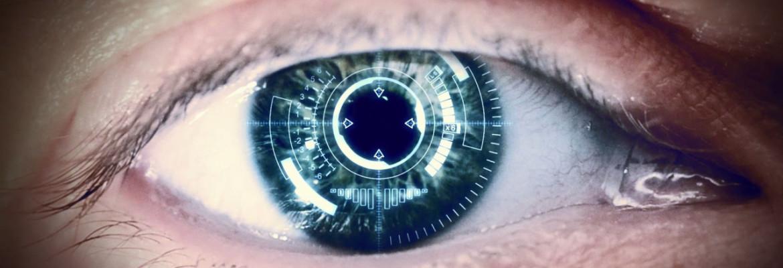contact-lense-sony