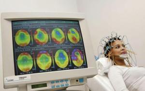 elektroenzelografia1