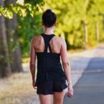 Двигательный режим при острой боли в спине