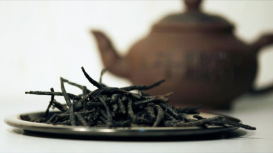 чай-кудин