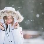 Виды наполнителей для зимних курток. Какому из них отдать предпочтение?