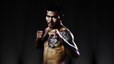 birmanskij-boks-Lethvej3