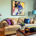 7 предметов домашнего обихода, которые нужно менять чаще