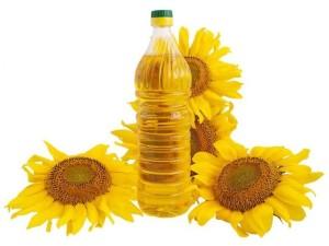 Как выбрать подсолнечное масло - на что хозяйкам нужно обратить внимание
