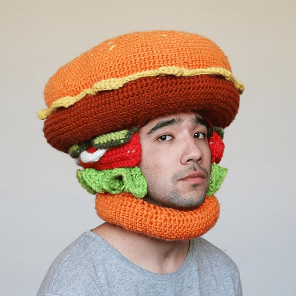 дурацкие шапки