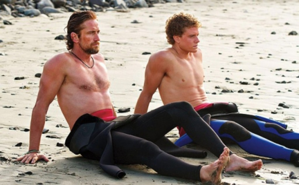 серфинг фильм