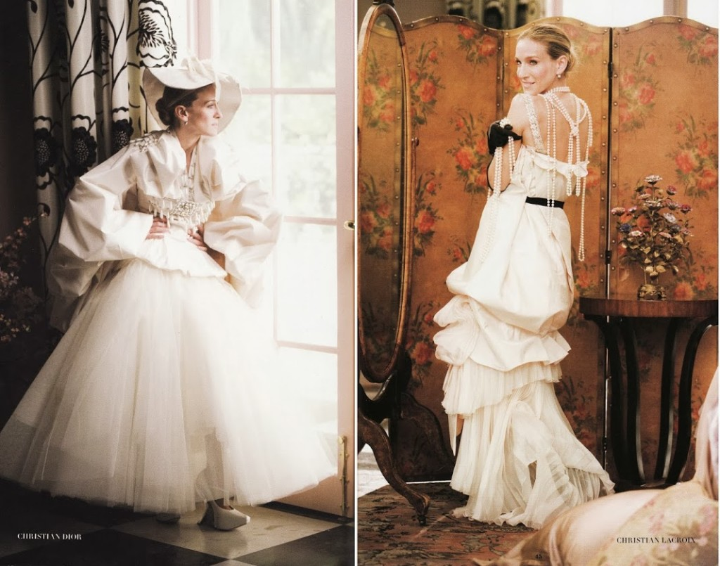 Carrie bradshaw wedding dresses photo shoot Shoes Games for Girls - Girl Games