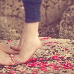 Химический состав любви: из каких гормонов она состоит