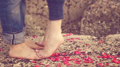 состав любви