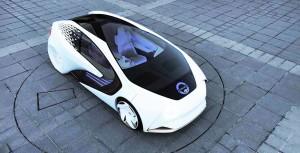 Toyota-Concept-i_01