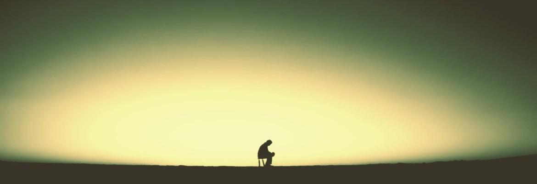 сенсорная депривация
