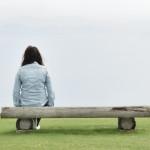 Сенсорная депривация: эксперименты, интересные факты