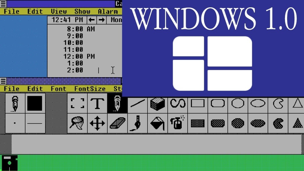 windows-1.0