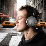Почему мелодия «застряла» в голове. Интересные наблюдения и мнения исследователей