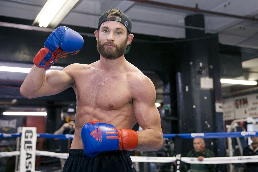 Chris_Algieri