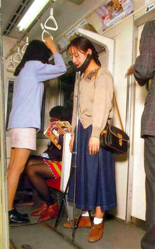 японцы изобретатели