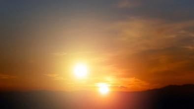 юпитер станет солнцем