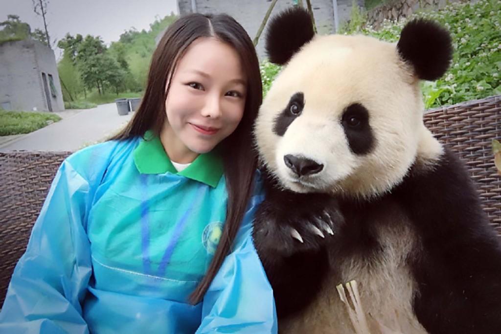 работа с пандами