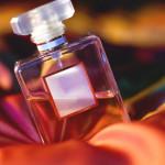 Как делают духи. Правила нанесения парфюма