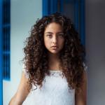 Удивительный фотопроект о красоте женщин разных стран мира