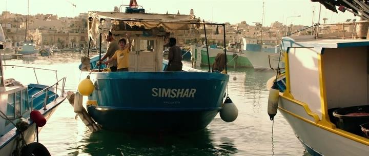 Симшар