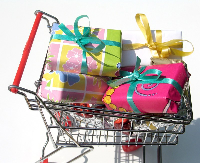 Подарки и сувениры на день рождения интернет-магазин 99