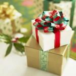 Подарки, которые не стоит дарить на день рождения