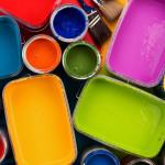 Выберите цвет и узнайте, чего вам не хватает в данный момент