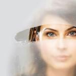 Гимнастика для глаз: расслабляем, восстаналиваем и укрепляем зрительную систему
