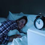 Страх темноты: почему возникает и как с ним справиться