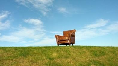 выберите кресло